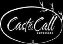 CAST AND CALL OUTDOORS TV