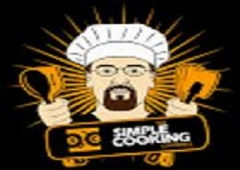 THE SIMPLY COOKING CHANNEL