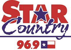 STAR COUNTRY 96.9FM