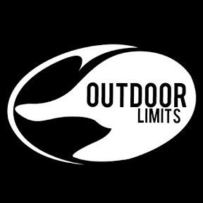 OUTDOOR LIMITS TV